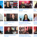 WBN's Video Library