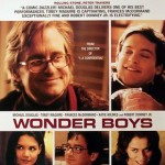 Wonder Boys Poster 150x150 Year End Blapup (Yes, I Made a Portmanteau Out of Blog and Wrapup)