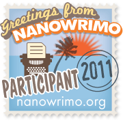 Participant2 180 180 white What We Talk About When We Talk About NaNoWriMo