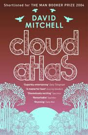 Cloud Atlas Interdisciplinary Practices