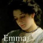 Emma 150x150 The 10 Worst Literary Valentines