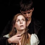 Hamlet 150x150 The 10 Worst Literary Valentines