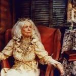 Miss Havisham 150x150 The 10 Worst Literary Valentines