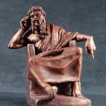Zeus 150x150 The 10 Worst Literary Valentines