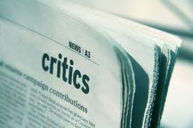 Critics 3 Signs You're Dealing with a Counteractive Eternal Critic