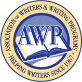 AWP Logo AWP Madness and Other News