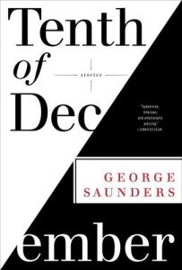 13641208 203x300 George Saunders Interview