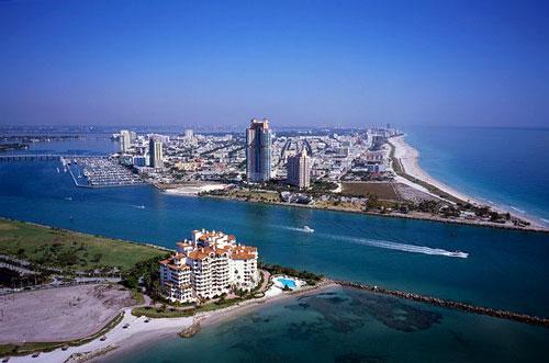 Florida state essay