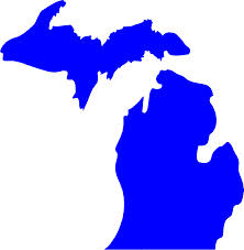 Michigan Michigan Writing Resources
