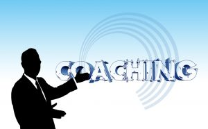 teacher-1276266_960_720