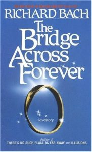 Richard Bach's Bridge Across Forever