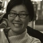 Yi Shun Lai