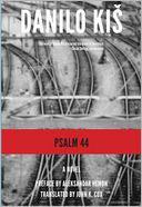 psalm-44