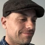 david blog