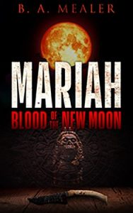 Mariah Blood of the New Moon_Small 1.75 tall.jpg