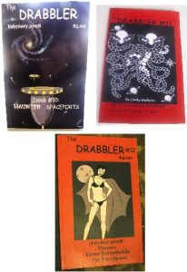 drabblercovers10-11-12-500.jpg